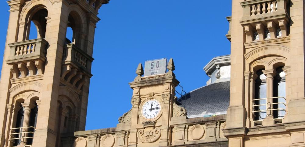 reloj_ayuntamiento_1240