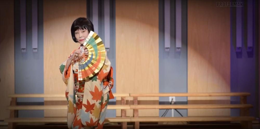 tokijyo hanasaki 02
