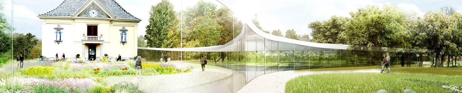 Park_Groot_Vijversburg_Tytsjerk_geotechnische_advisering_installatietechnische_advisering_ABT
