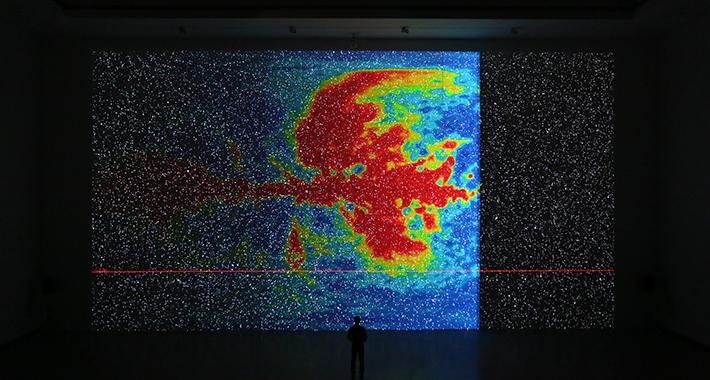 pro_ikeda-radar_01