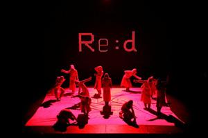 v35_Red_01