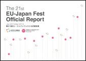 report21