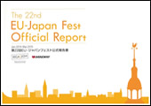 report22