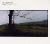 in_between11